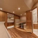 is a Albemarle 41 Express Yacht For Sale in San Diego-26