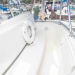 ROCK SOLID is a Henriques Convertible Yacht For Sale in San Diego-47