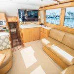 ROCK SOLID is a Henriques Convertible Yacht For Sale in San Diego-52