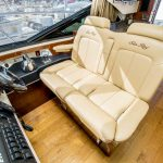 CHASIN MADELYN is a Sea Ray 510 Sundancer Yacht For Sale in Sam Diego-78
