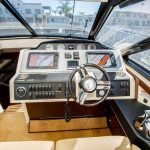 CHASIN MADELYN is a Sea Ray 510 Sundancer Yacht For Sale in Sam Diego-49