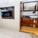 CHASIN MADELYN is a Sea Ray 510 Sundancer Yacht For Sale in Sam Diego-53