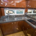 CHASIN MADELYN is a Sea Ray 510 Sundancer Yacht For Sale in Sam Diego-57