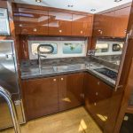 CHASIN MADELYN is a Sea Ray 510 Sundancer Yacht For Sale in Sam Diego-90