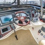 PURA VIDA is a Meridian 441 Sedan Yacht For Sale in San Diego-58
