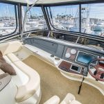 PURA VIDA is a Meridian 441 Sedan Yacht For Sale in San Diego-61