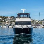 PURA VIDA is a Meridian 441 Sedan Yacht For Sale in San Diego-35