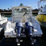 is a Wellcraft 290 Coastal Yacht For Sale in San Diego-21