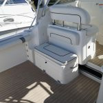 is a Wellcraft 290 Coastal Yacht For Sale in San Diego-29