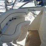 is a Wellcraft 290 Coastal Yacht For Sale in San Diego-28