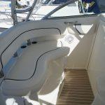 is a Wellcraft 290 Coastal Yacht For Sale in San Diego-28