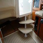 is a Wellcraft 290 Coastal Yacht For Sale in San Diego-34