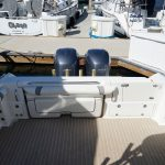 is a Wellcraft 290 Coastal Yacht For Sale in San Diego-22