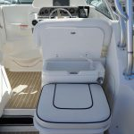 is a Wellcraft 290 Coastal Yacht For Sale in San Diego-24