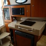 is a Wellcraft 290 Coastal Yacht For Sale in San Diego-32