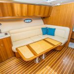 is a Tiara 4200 Open Yacht For Sale in San Diego-59