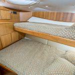 KARMA is a Sculley Custom Carolina Sportfisher Yacht For Sale in San Diego-46