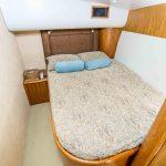 KARMA is a Sculley Custom Carolina Sportfisher Yacht For Sale in San Diego-45