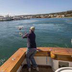 KARMA is a Sculley Custom Carolina Sportfisher Yacht For Sale in San Diego-53