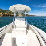 IN STOCK is a Regulator 23 Yacht For Sale in San Diego-36