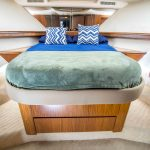 is a Hatteras 58 Convertible Yacht For Sale in Long Beach-67