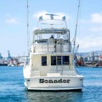 is a Hatteras 58 Convertible Yacht For Sale in Long Beach-44