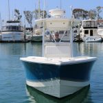 is a Regulator 24 Classic Yacht For Sale in Dana Point-18