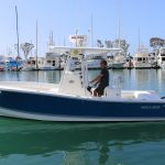 is a Regulator 24 Classic Yacht For Sale in Dana Point-21