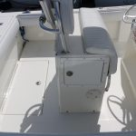 is a Regulator 24 Classic Yacht For Sale in Dana Point-24