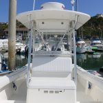 is a Regulator 24 Classic Yacht For Sale in Dana Point-30