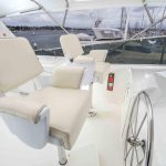 TAKE A CHANCE is a Hatteras Cockpit Motor Yacht Yacht For Sale in San Diego-101