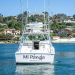 is a Cabo 35 Express Yacht For Sale in San Diego-53