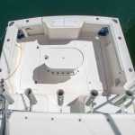 is a Cabo 35 Express Yacht For Sale in San Diego-73