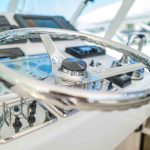 is a Cabo 35 Express Yacht For Sale in San Diego-70