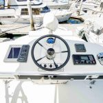 is a Cabo 35 Express Yacht For Sale in San Diego-38