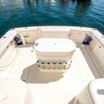 is a Cabo 35 Express Yacht For Sale in San Diego-80