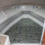 is a Sailfish 2660 WAC Yacht For Sale in San Diego-12