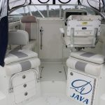 is a Sailfish 2660 WAC Yacht For Sale in San Diego-7