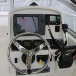 is a Sailfish 2660 WAC Yacht For Sale in San Diego-9