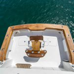 is a Viking 48 Convertible Yacht For Sale in San Diego-7