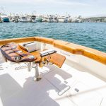 is a Viking 48 Convertible Yacht For Sale in San Diego-20