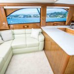 is a Viking 48 Convertible Yacht For Sale in San Diego-22
