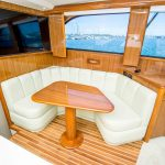 is a Viking 48 Convertible Yacht For Sale in San Diego-26