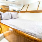 is a Viking 48 Convertible Yacht For Sale in San Diego-28
