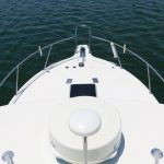 is a Pursuit 3000 Offshore Yacht For Sale in San Diego-13