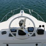 is a Pursuit 3000 Offshore Yacht For Sale in San Diego-4