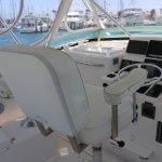 is a Pursuit 3000 Offshore Yacht For Sale in San Diego-8