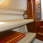 is a Pursuit 3000 Offshore Yacht For Sale in San Diego-22
