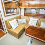 is a Sea Ray 48 Sundancer Yacht For Sale in San Diego-24