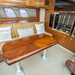 is a Sea Ray 48 Sundancer Yacht For Sale in San Diego-19
